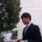 Teruki Ochiai