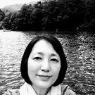 Hiroko Noumi