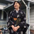 森田 恵子