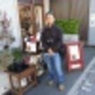 Yoichi Arai