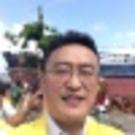 Toshitaka Yoshihara
