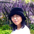 Motoko  Yamauchi
