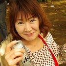 Sanae Ishikawa