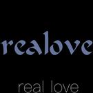 realove