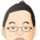 Hironori  Kondo
