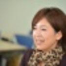 Chie Motoyama