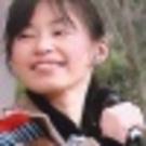 Miyuki Kohara