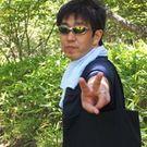 黒川 竜太