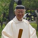 関根誠(NPO法人梁川町歴史文化財保存協会理事)