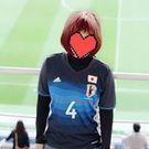 Chiharu Taki