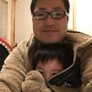 久我和也(株式会社えこでん)