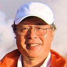 Shigeru Tachioka