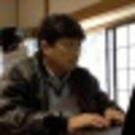 Hiroyuki Shinoahra