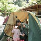 Sachiko Komatsu