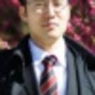 Kei Nishio