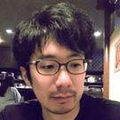 Koji Yamazaki