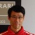 Keizo  Katori