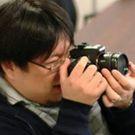 Masayoshi Iwasaki
