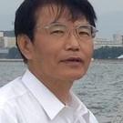 NPO法人無形民俗文化財アーカイブズ(理事長 池松卓成)