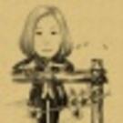 Noriko  Sugamura