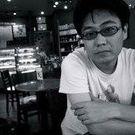 Satoshi Otomo