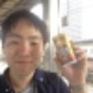 Masanori Hirose