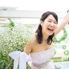 Natsumi Sakurai