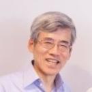 塚田 康盛(NPO法人セブン•ジェネレーションズ)