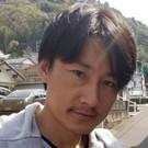 宇山 裕介