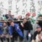 Ken Komatsu