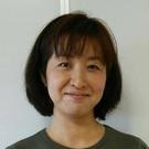 Miyoko Ariyama