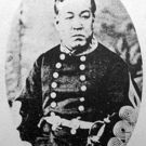 Ryojun Matsumoto