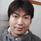 遠藤 学(NPO法人DoTankみやぎ)