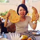 Natsumi Ohashi
