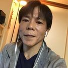 Masayoshi Ishida