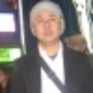 Kazutoshi Isobe