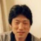 Yukio  Akamatsu