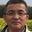 山内 光郎(養老酒造株式会社 代表取締役)
