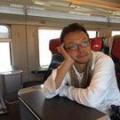 Nobuyoshi Kikuoka