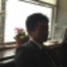 Hiroshi Takayama