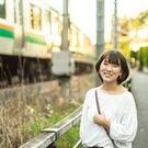 Yuki Yasumiba