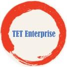 TET Enterprise