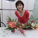 小見川 香代子