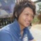 Taichi Asaga