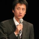 小野 圭久