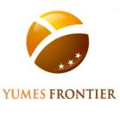 小水力発電でクリーンエネルギーを生み出すユームズ・フロンティア