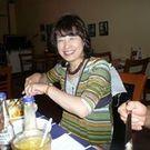 Keiko Shingae