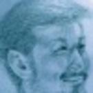 Nobu Matsuzawa