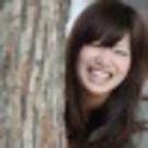 Madoka  Moriyama