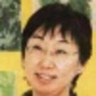 Tomiko Akahori